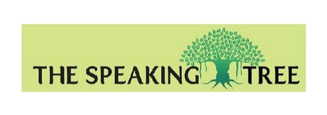 speaking-tree